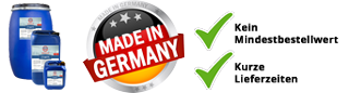 made-in-germany-check-3202